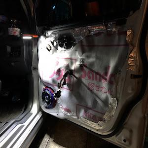 ワゴンR MH21S のカスタム事例画像 リスのアキラ「佐藤輝」さんの2018年10月12日21:49の投稿