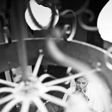 Fotógrafo de bodas Vicente Mauricio Maidana (mauriciomaidan). Foto del 27.01.2014