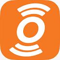 GPS Tools | trackOmeter icon