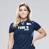 Tori Deal