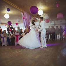 Wedding photographer Aleksandr Rakityanskiy (rakityanskiy). Photo of 23.12.2017