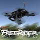 FPV Freerider v1.7