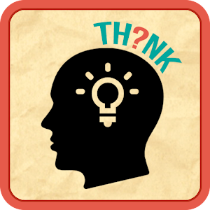 Thinks Quiz New 2015 for PC and MAC