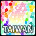 Taiwan Play Map icon