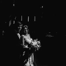 Bryllupsfotograf Elena Yaroslavceva (phyaroslavtseva). Foto fra 22.02.2019