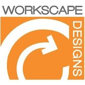 Workscape Designs