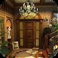 Classic Escape: Mansion 2