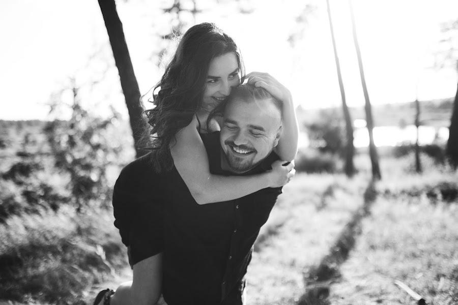 Wedding photographer Andrey Yavorivskiy (andriyyavor). Photo of 06.08.2019