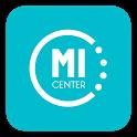 News for Xiaomi / MIUI: Mi Center icon