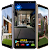 ❤️ Modern Home Design Exterior ❤️ file APK for Gaming PC/PS3/PS4 Smart TV