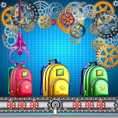School Bags Maker Factory – Factories Management