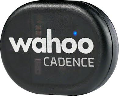 Wahoo Fitness RPM Cadence Sensor w/ Bluetooth/ANT+ alternate image 7