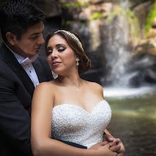 Wedding photographer Carlos Curiel (curiel). Photo of 14.11.2017