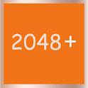 Advanced 2048 icon