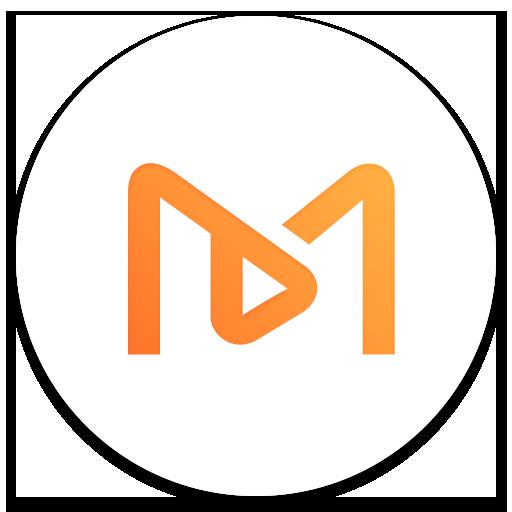 Musico - Free Music