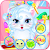 Baby kitty hair salon file APK Free for PC, smart TV Download