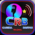 Cadena Radial  Boston icon