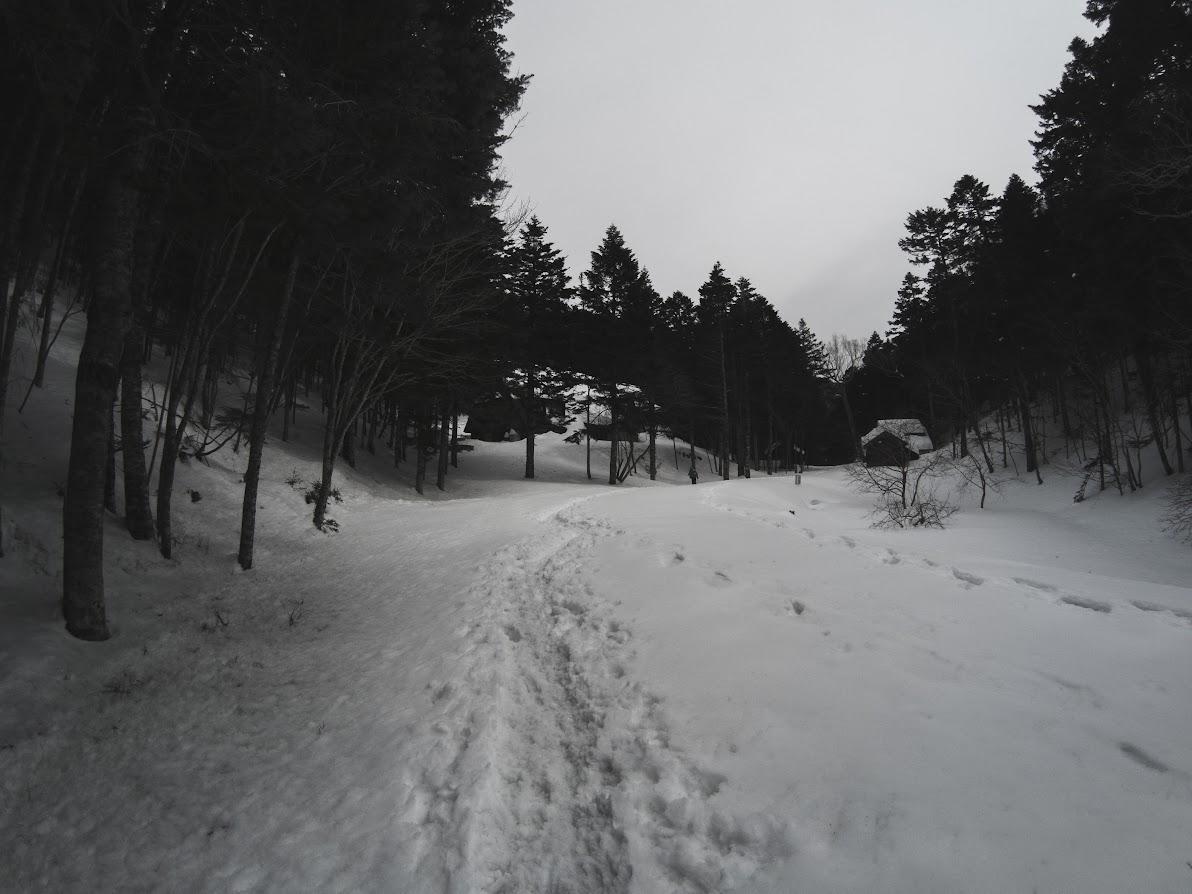 Mt. Senjogatake thumbnails No.10