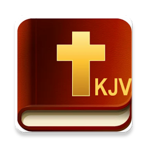 Read the Bible. A free Bible on your phone tablet and computer