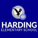 Harding Elementary School Download on Windows