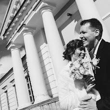 Fotógrafo de bodas Grigoriy Veccozo (vezzoimage). Foto del 13.05.2016
