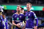Contractverlenging van Doku eerste in de rij bij Anderlecht en wellicht niet de laatste