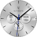 Ultimate Watch 2 watch face icon