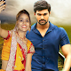 Selfie With Srinivas Bellamkonda for PC-Windows 7,8,10 and Mac