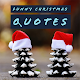 Download Funny Christmas Quotes For PC Windows and Mac