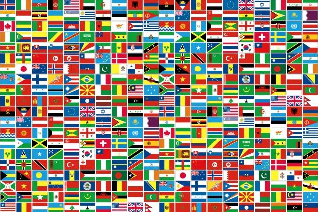 タックスヘイブンの国や地域にはどんな場所がある?