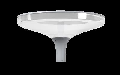 Westal Pole top LED