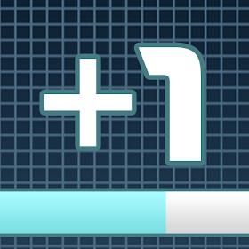 Кнопка нажиматель онлайн