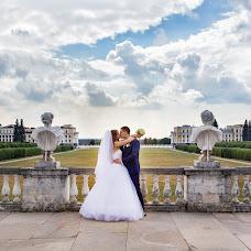 Wedding photographer Aleksa Voronchenko (aleksaphoto). Photo of 14.01.2015
