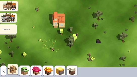 Super MoonBox 2 MOD APK 0.147 [Unlocked] 3
