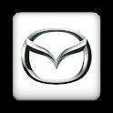 Torque - Mazdaspeed 2010-13 icon
