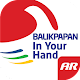 Balikpapan In Your Hand Download on Windows