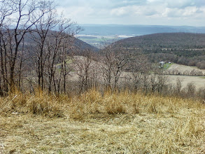 Photo: Nittany Summit