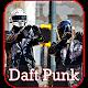 Daft Punk Songs 2018 (app)