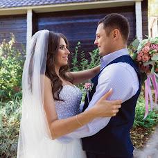 Wedding photographer Pavel Rychkov (PavelRychkov). Photo of 15.09.2017