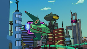 Raging Bender thumbnail