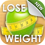 Lose Weight - Diet Secrets