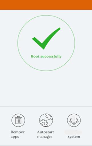 Kings All Device [Root]|玩書籍App免費|玩APPs