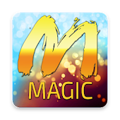 Manifestation Magic Push-Play