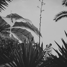 Wedding photographer Jean pierre Vasquez (jeanpierrevasqu). Photo of 27.06.2016