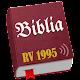 Biblia Reina Valera 1995 Download for PC Windows 10/8/7