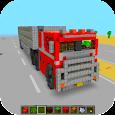 Truck Ideas MCPE Mod