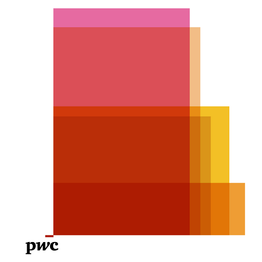 PwC Recruiting Events
