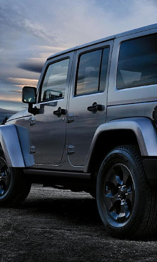 Download Themes Wallpapers Fun New Jeep Wrangler Every Day Free For Android Themes Wallpapers Fun New Jeep Wrangler Every Day Apk Download Steprimo Com