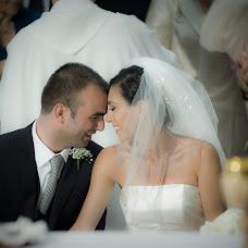 Wedding photographer Saverio Guglielmi (guglielmi). Photo of 02.07.2015
