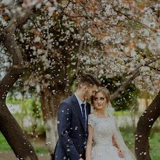 Wedding photographer Murad Zakaryaev (love-photo05). Photo of 08.06.2017